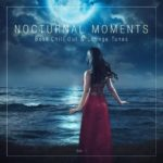 Nocturnal Moments Best Chill out and Lounge Tunes Vol 1 (2015)