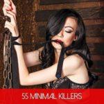 55 Minimal Killers (2015)