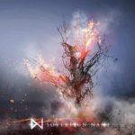 WhiteNoiz — Sovereign Name (2015)