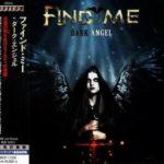 Find Me — Dark Angel (2015)