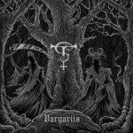 Tombstones — Vargariis (2015)