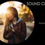 Car Audio. Лучшее за этот месяц! (Sound Clinic — Special Edition) (2015)