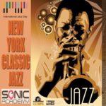 New York Classic Jazz (2015)