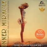 Inner Miracle (2015)