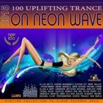 On Neon Wave: Uplifting Trance (2015)