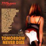 Tomorrow Never Dies (2015)