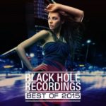 Black Hole Recordings Best Of 2015 (2015)