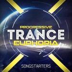 Progressive Trance Euphoria Illusion (2016)