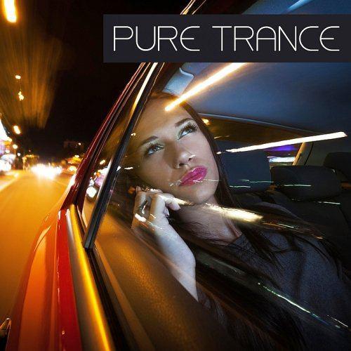 Pure Trance (2015)