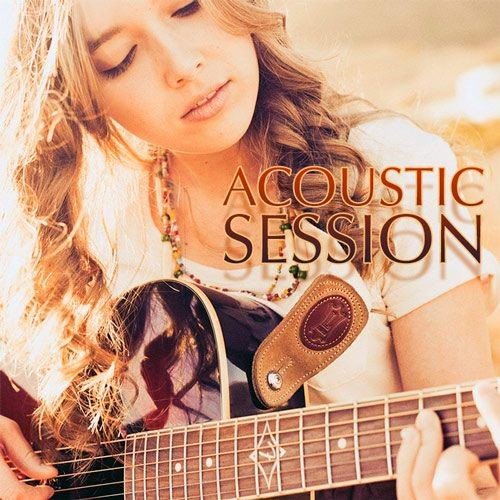Acoustic Session (2015)