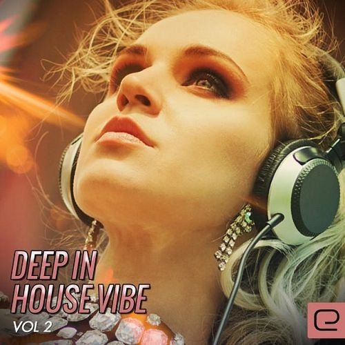 Deep In House Vibe Vol 2 (2015)