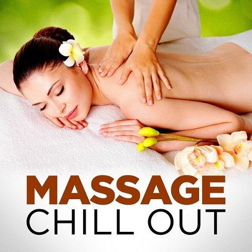 Massage Chill Out (2015)