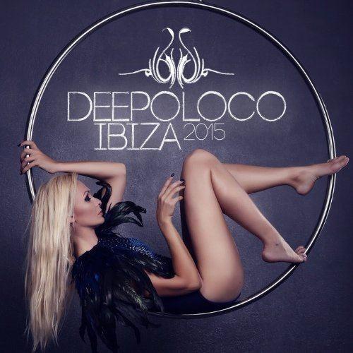 Deepoloco Ibiza 2015 (2015)