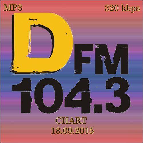 DFM Chart (18.09.2015)