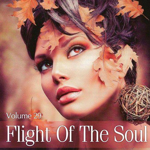 Flight Of The Soul Vol.29 (2015)