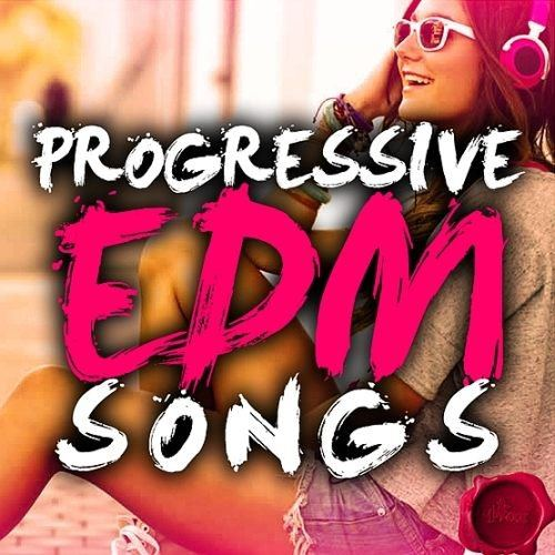 Progressive Songs House Generation (2015)