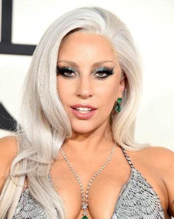 Lady Gaga - The Greatest Hits (Bootleg) (2015)