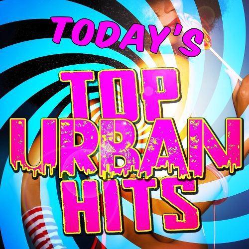 Todays Top Urban Hits Music Charts (2015)
