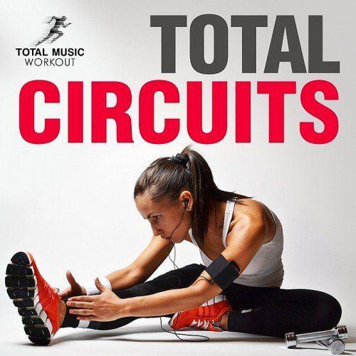 Total Circuits (2015)