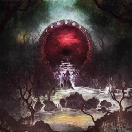 UN - The Tomb Of All Things (2015)