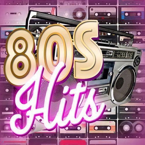80s Hits (2015)