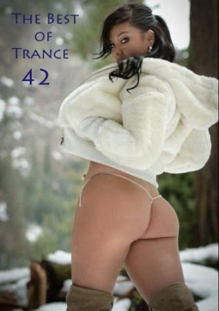 VA - The Best of Trance 42 (2015)