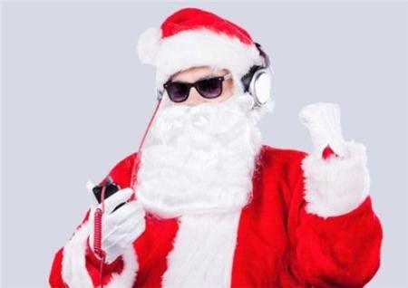 Коллекция Новогодних песен (2015)