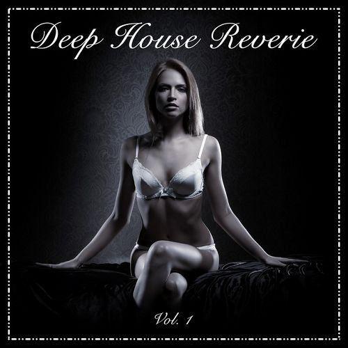 Deep House Reverie Vol 1 (2016)