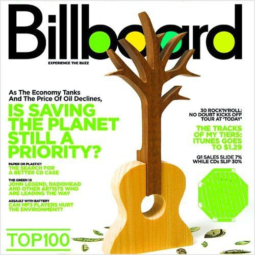Billboard Hot Rock Top 100 Songs of (2015)