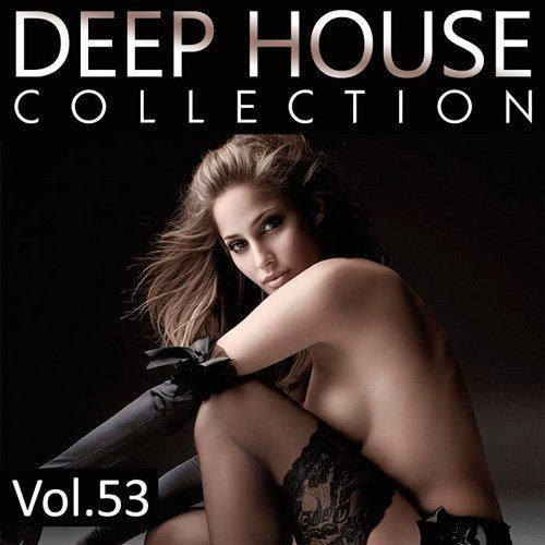 Deep House Collection Vol.53 (2016)