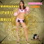 Glamorous Sport Music (2015)