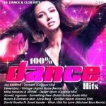 100% Dance Hits (2015)