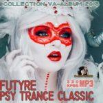 Future Psy Trance Classic (2015)