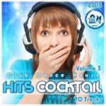 Hits Cocktail — Vol.3 (2015)