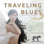 Traveling Blues Jazz (2015)