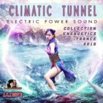 Climatic Tunnel Trance (2015)