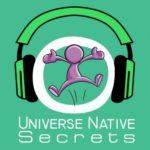 Secrets Universe Native (2015)