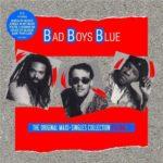 Bad Boys Blue — The Original Maxi-Singles Collection Vol.2 (2015)