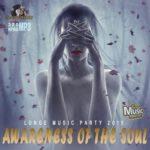 Awareness Of The Soul (2015)