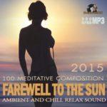 Farewell To The Sun (2015)