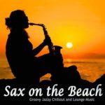 Sax On the Beach (2012)