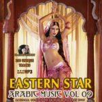 Eastern Star: Arabic Music vol 09 (2015)