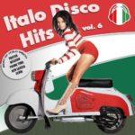 Italo Disco Hits Vol.6 (2015)