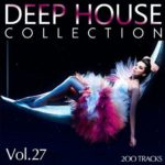 Deep House Collection Vol.27 (2015)