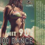 100 Dance Hit 90s (2015)