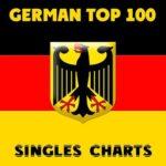 German Top 100 Single Charts 13.07.2015 (2015)