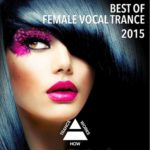Best Of Female Vocal Trance (2015)