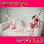 Love Lounge — Hooki-Sonic Recordings (2015)