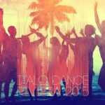 Italo Dance Riviera 2015 (2015)