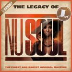 The Legacy of Nu Soul (2015)